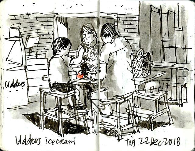 181222_Udders2