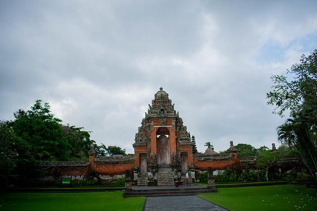 amanayun temple-7