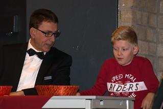 190106-006a Nieuwjaarsconcert met Gertrudis Wijlre