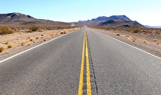Road to Death Valley | by Prayitno / Thank you for (12 millions +) view