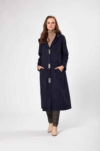 9969ae4ada0a2 2019 kadın giyim - Moda Kıyafetler