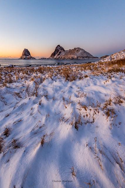 Bø i Vesterålen, Nikon D4S, AF-S Nikkor 16-35mm f/4G ED VR