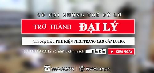 kinh-doanh-nhuong-quyen-thuong-hieu (1)