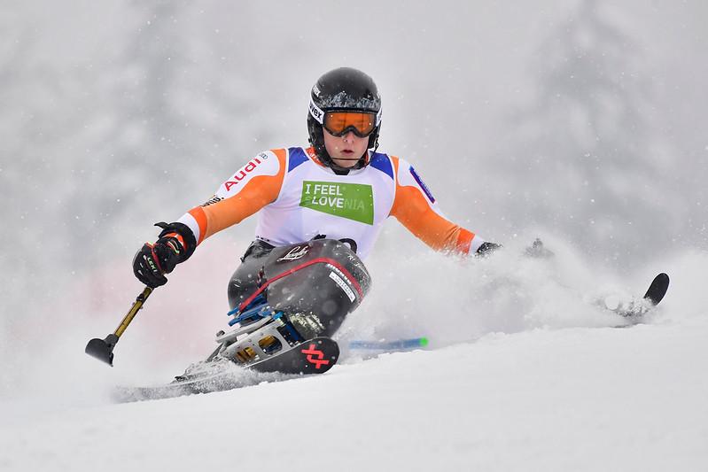 WPAS_2019 Alpine Skiing World Championships_LucPercival_19-01-23_01887