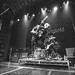The Menzingers by theshutterhappyjose