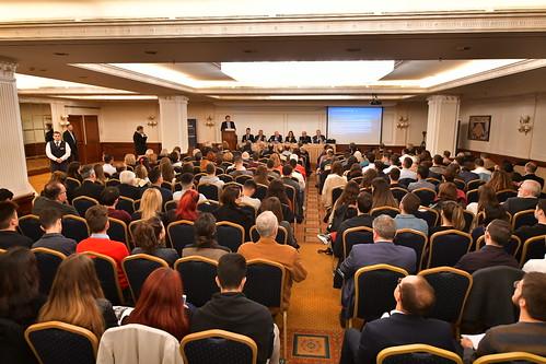 CS0_2606_7.11.2018: Οι κινεζικές επενδύσεις στην Ελλάδα