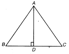 NCERT Solutions for Class 9 Maths Chapter 7 Triangles 9