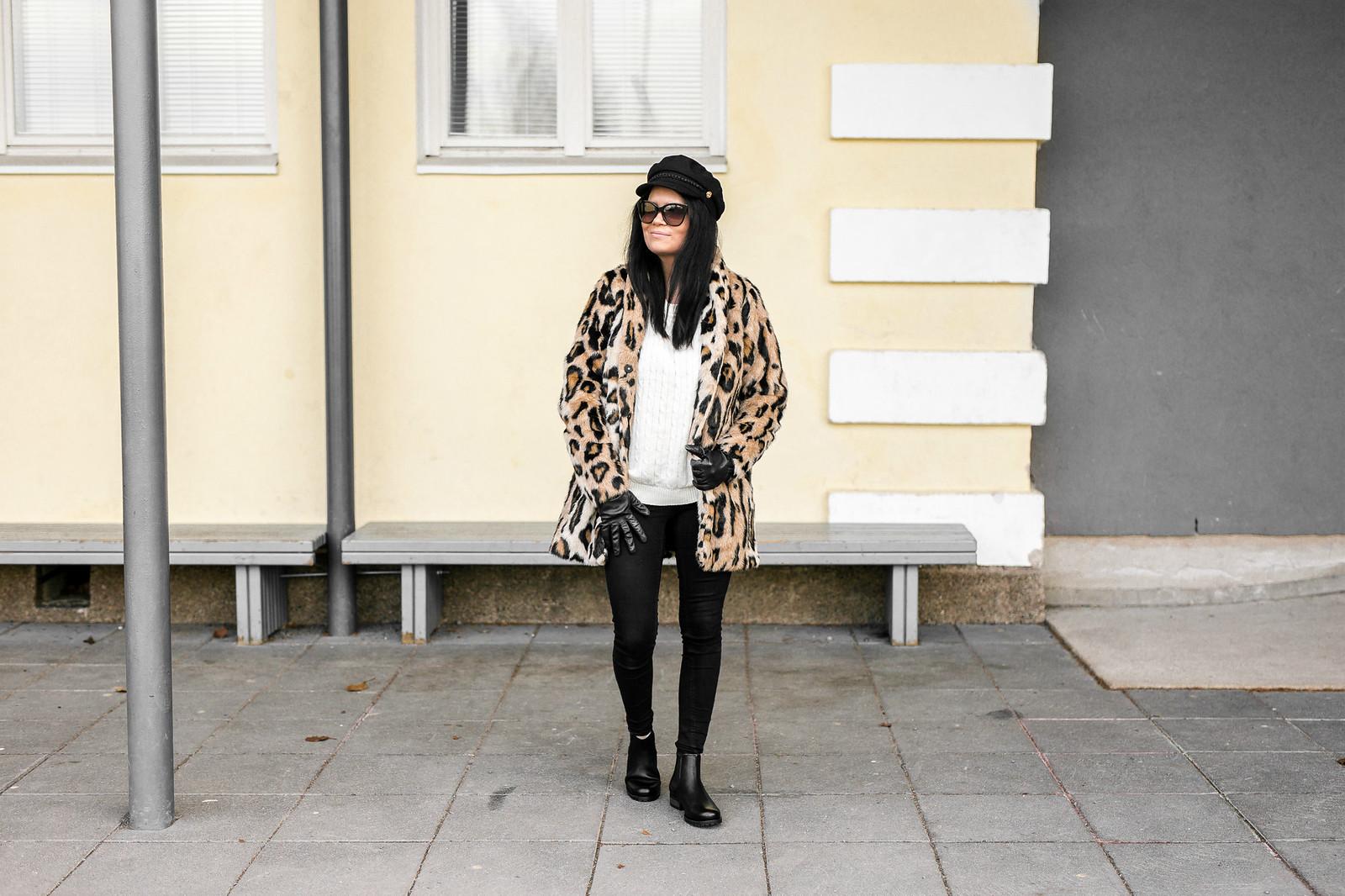 leoparditakki
