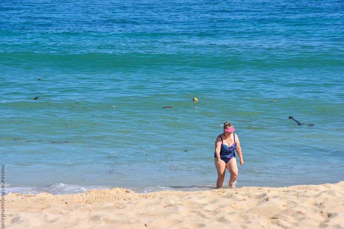Beach-Samabe-(3)
