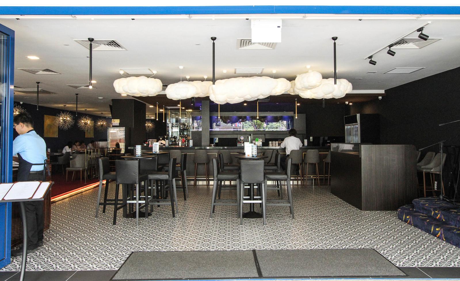 宇宙餐厅IMG_1609-1