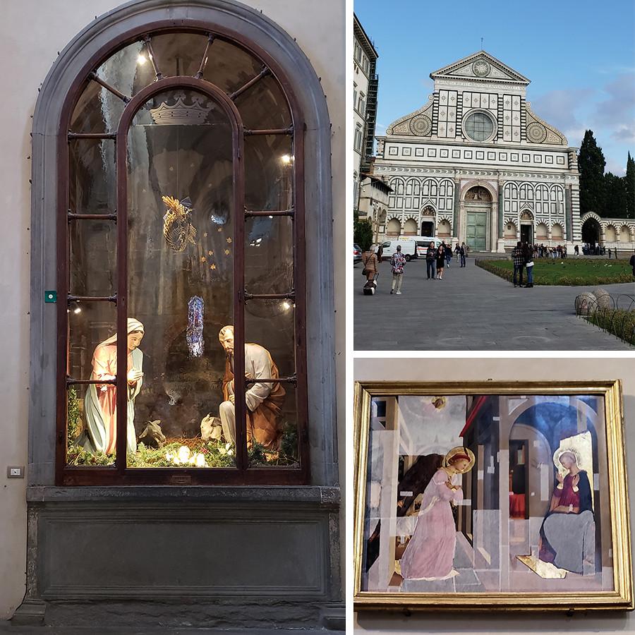 33-Santa-Maria-Novella-2-florence