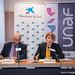 Asociación UNAF RUEDA DE PRENSA_20181107_Angel Moreno_01