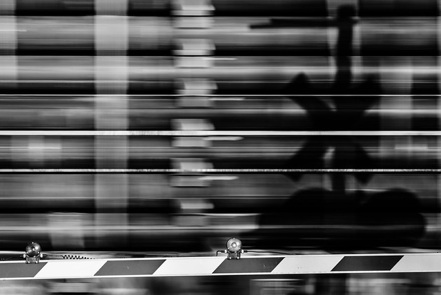 20181117 Train Abstract