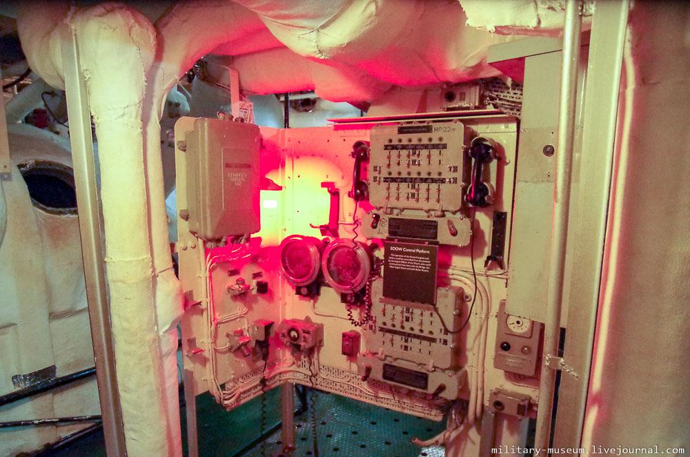 HMS Belfast-225