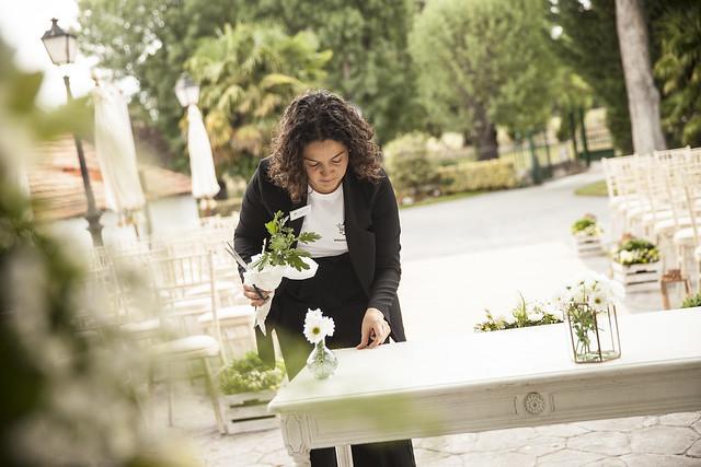 wedding planner lgtbi