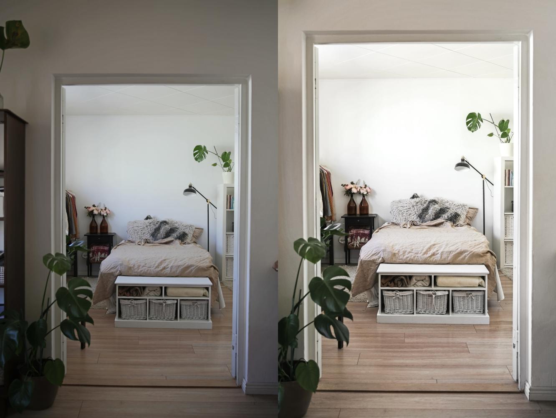 instagram kuvankäsittely ennen jälkeen lightroom-10-side
