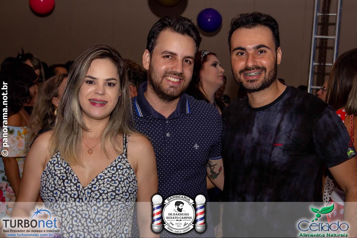 PaNoRaMa COD (115)