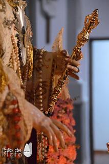 Besamanos Paz Convento (14)PS