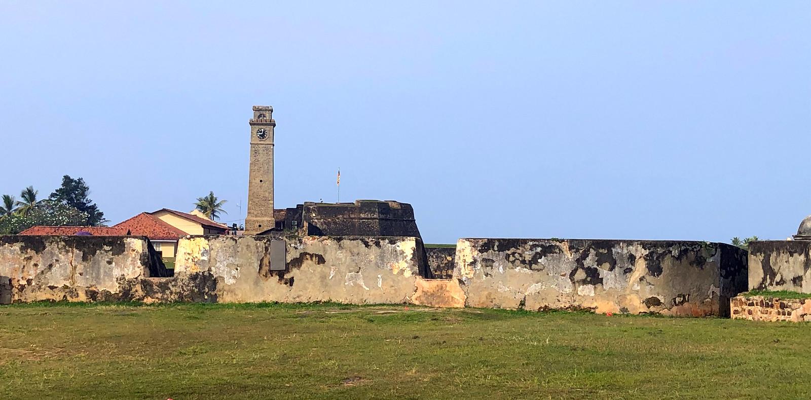 Visitar Galle en un día, Sri Lanka galle en un día - 33133842898 5b13d5725f h - Galle en un día, Sri Lanka