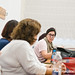 Mujeres Progresistas Alcala Taller sobre Lenguaje no sexista_20190315_Angel Moreno_08