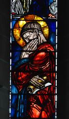 Wallsend - St Luke