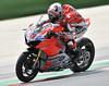 Ducati 1100 Panigale V4 S Corse 2019 - 4