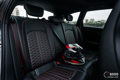 Audi RS4 - 8000vueltas_-38