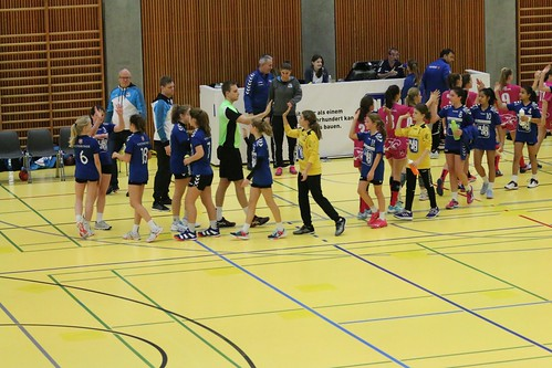 20181201_FU14E_LK_Zug_Spono_Eagles_1208