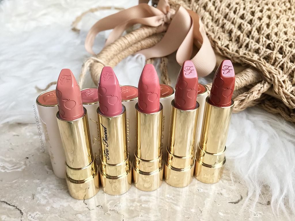 Too-Faced-Peach-Kiss-Moisture-Matte-Lipstick_02