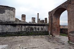 Pompeii-12