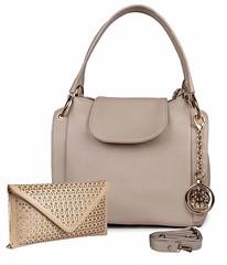 Stylish Handbag Combo for Women