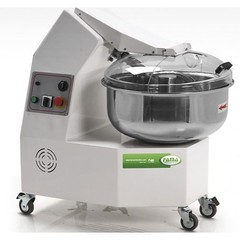 IMPASTATRICE 25KG A FORCELLA trifase