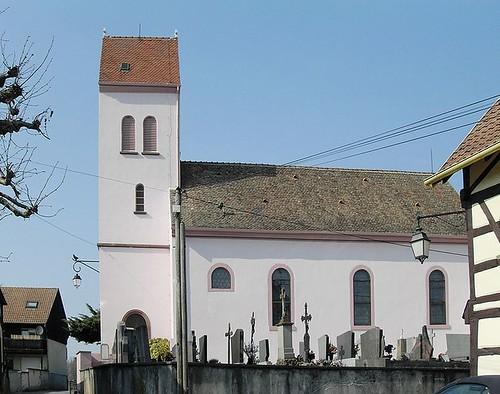 Eglise_Saints-Pierre-et-Paul_waltenheim
