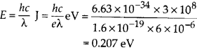 NCERT Solutions for Class 12 Physics Chapter 14 Semiconductor Electronics Materials, Devices and Simple Circuits 8