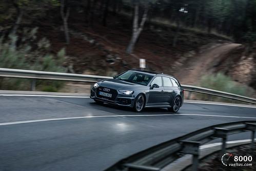 Audi RS4 - 8000vueltas_-45