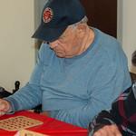 Veterans-Seniors-2018-110