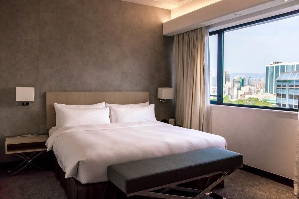 gateway-hotel-hong-kong-alexisjetsets-4