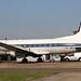VH-AHL Hawker Siddeley HS.748 Series 2/228