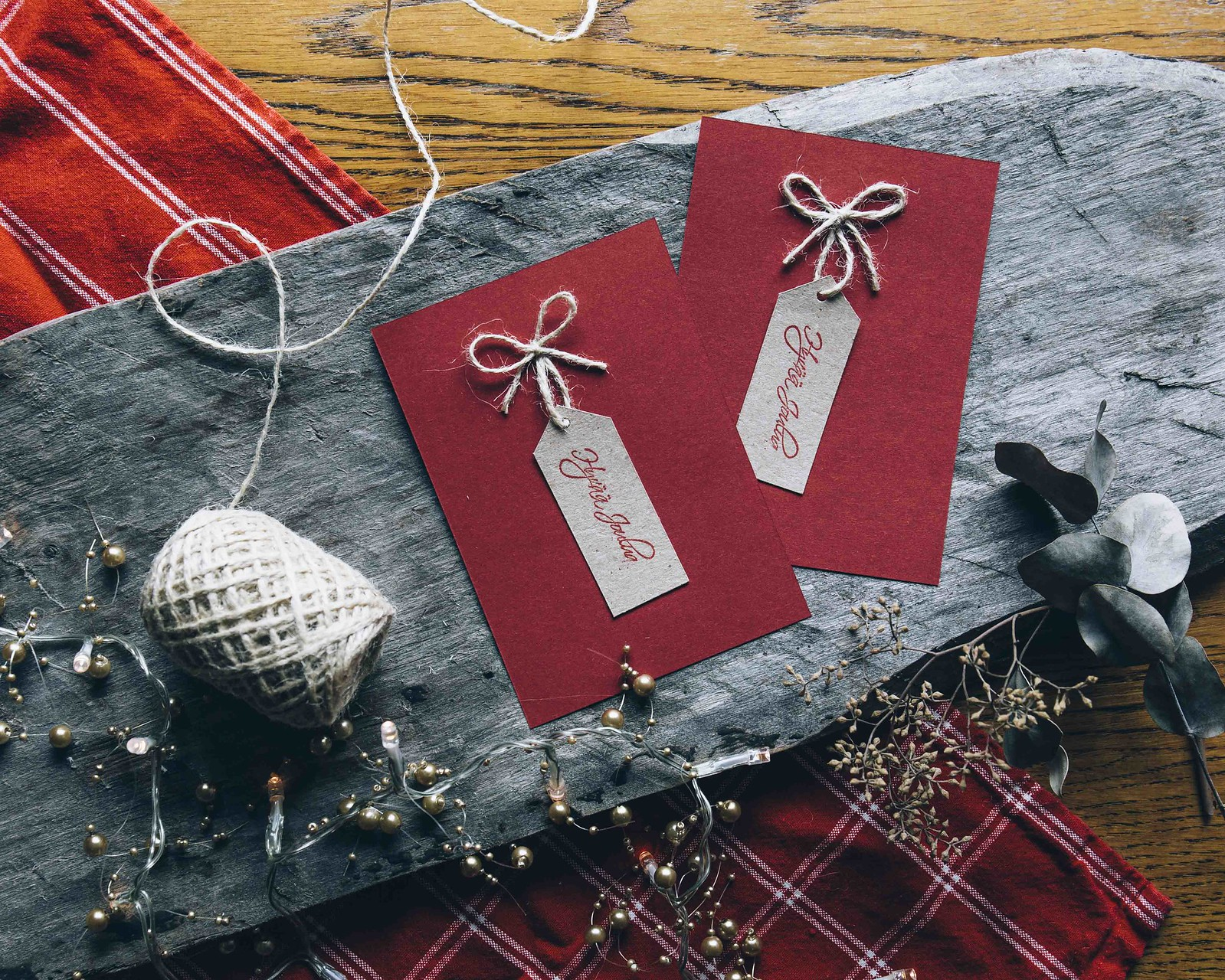 Pinossa_helpot_diy_joulukortitIMG_6980