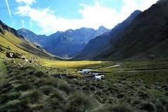 Vallée de Soulcem