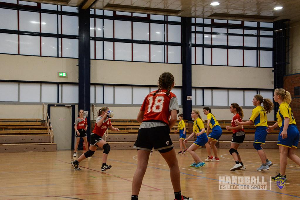 20181208 SV Warnemünde - Laager SV 03 Handball wJD (59).jpg