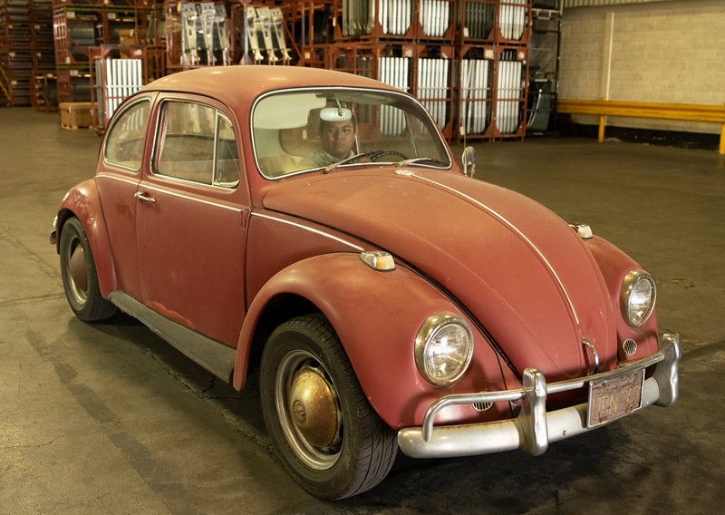 39670b9f-1966-vw-beetle-restoration-01