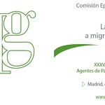 8.6.18 Jornadas Nacionales de Migración