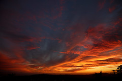 2018_12_14_sb-sunset_102