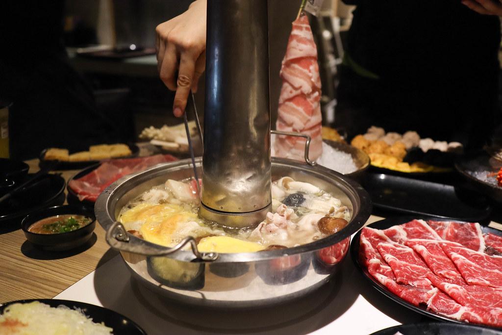 連進酸菜白肉鍋 內湖店 (52)