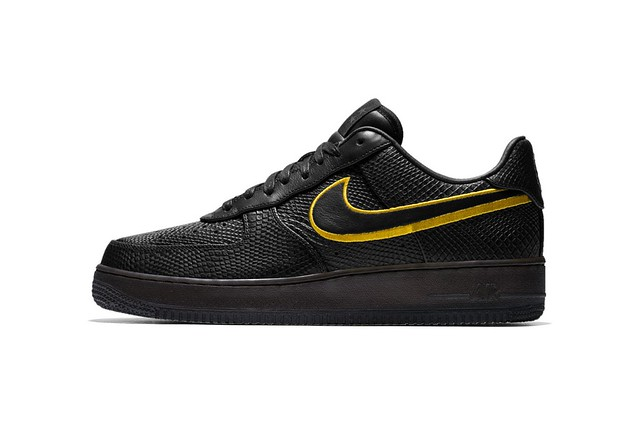 nike-air-force1-black-mamba-6