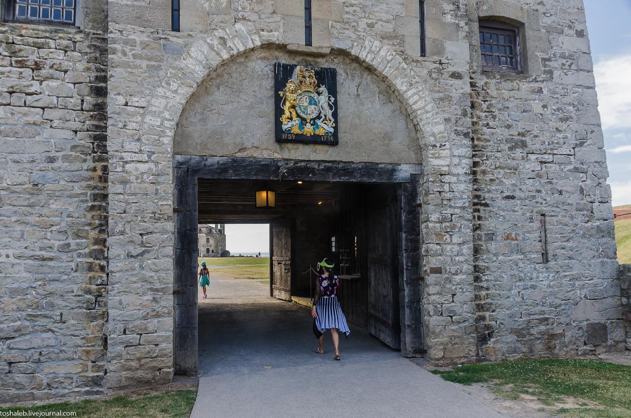Niagara_Fort&Park-14