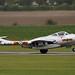 U1230_De_Havilland_DH115_Vampire_T55_(LN-DHZ_as_WZ447_RAF)_SwissAF_Duxford20180922_7