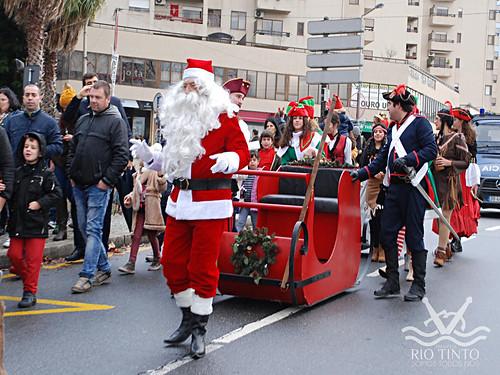 2018_12_15 - Chegada do Pai Natal (96)