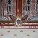 <p><a href=&quot;http://www.flickr.com/people/brokentaco/&quot;>Brokentaco</a> posted a photo:</p>&#xA;&#xA;<p><a href=&quot;http://www.flickr.com/photos/brokentaco/45645347144/&quot; title=&quot;Church of St Peter, Fordham, Cambridgeshire&quot;><img src=&quot;http://farm5.staticflickr.com/4885/45645347144_75a20db314_m.jpg&quot; width=&quot;240&quot; height=&quot;160&quot; alt=&quot;Church of St Peter, Fordham, Cambridgeshire&quot; /></a></p>&#xA;&#xA;<p>Angel</p>